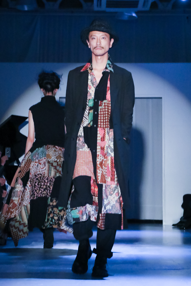 Nocturne 2017ss_10